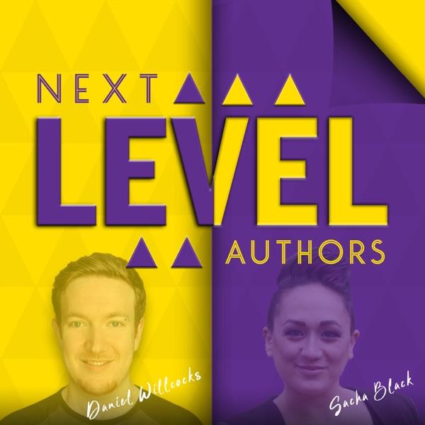 Next Level Authors
