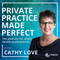 Private Practice Made Perfect podcast
