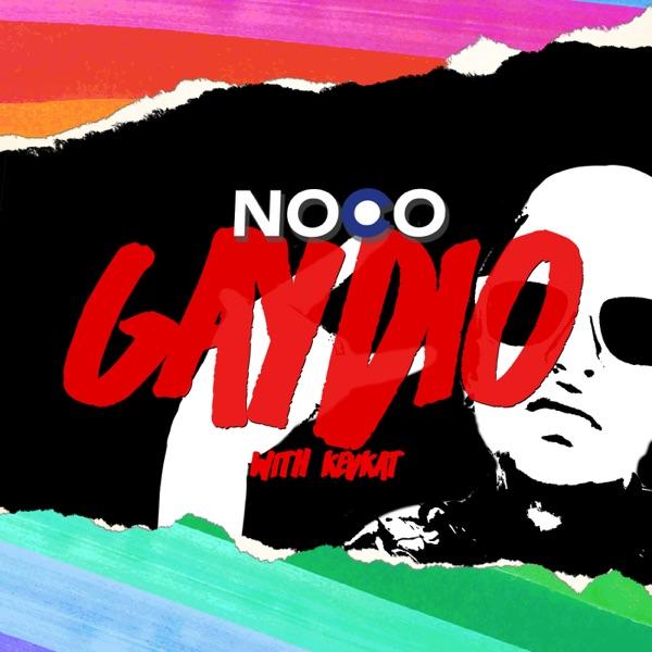 NoCo Gaydio