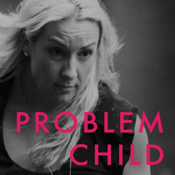 Problem Child - The story of Keli Lane and the murder of baby Tegan