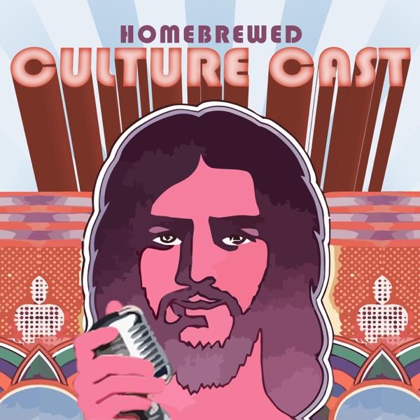 Homebrewed Culture Cast