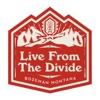 Live From The Divide Public Radio Program artwork