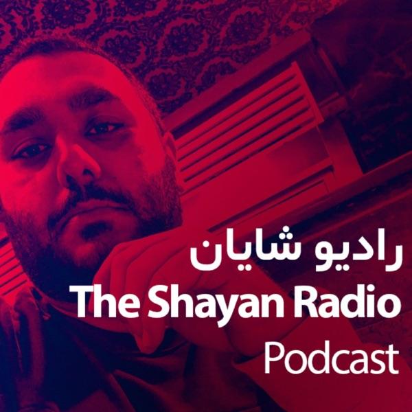 Shayan Radio