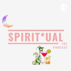 Spirit•ual