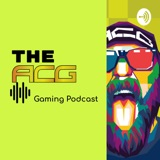 Image of ACG - The Best Gaming PODCAST #180 AC Valhalla News, PS5 And XBox Rumours, Snowrunner versus Death Stranding And Gaming News & thoughts, Isolate With Us! podcast episode