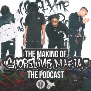 The Making of Shoreline Mafia