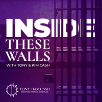Inside These Walls podcast