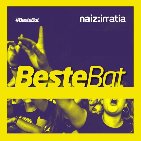 NAIZ IRRATIA - Beste bat | naiz.eus