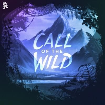 Monstercat: Call of the Wild:Monstercat
