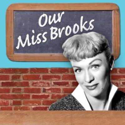 Our Miss Brooks:Humphrey Camardella Productions