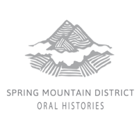 Spring Mountain District podcast