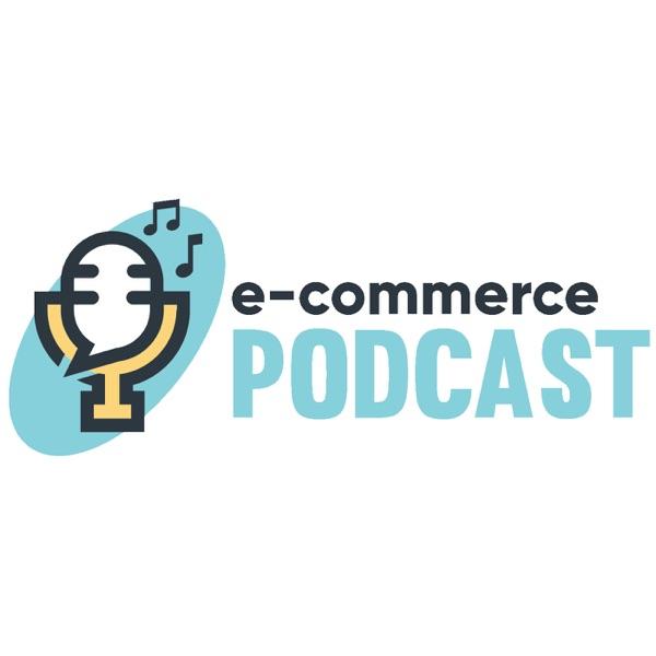 E-Commerce-Podcast