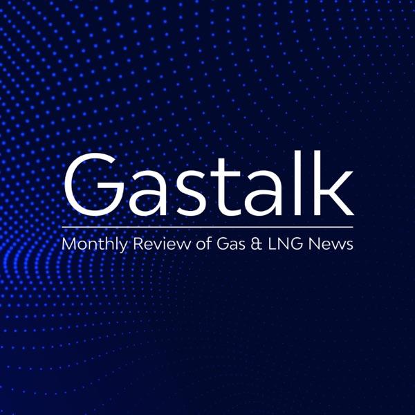 Gastalk