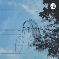 ysmnazhr podcast