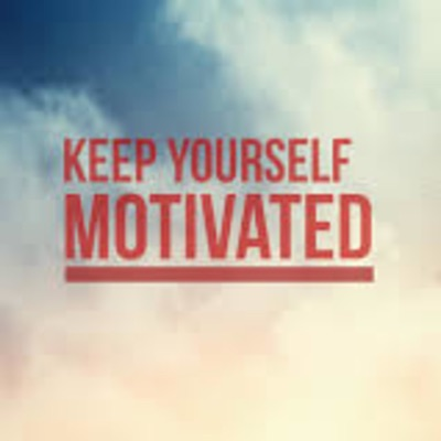 Motivational and Inspirational:Motivation And Inspiration