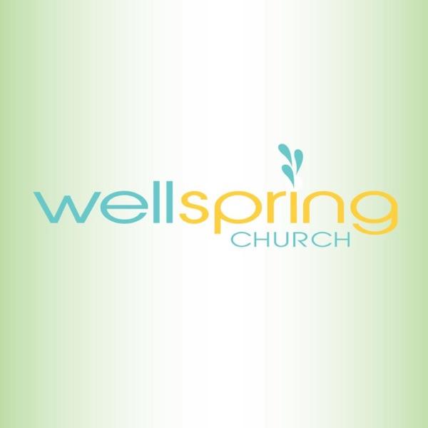 WellSpring's Podcast
