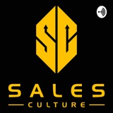 89. How to Leverage Commodity Selling in a Competitive Market | San Francisco Bound| #SellingTactics