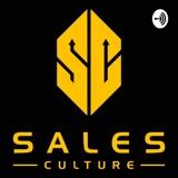 Sales Culture (Trailer)