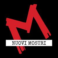 M – Nuovi Mostri podcast