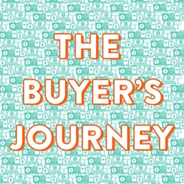 The Buyer's Journey: TBJ 59 - Google Marketing Live 2019: New Ad