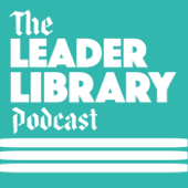 The Leader Library Podcast