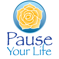 Pause Your Life | Wellness, Lifestyle, Meditation, Peace of Mind, Retreats podcast