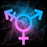 Positively Trans Podcast podcast