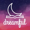 Dreamful  - Bedtime Stories artwork