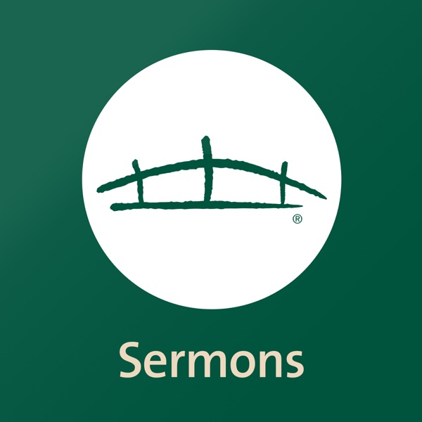Faithbridge Sermons