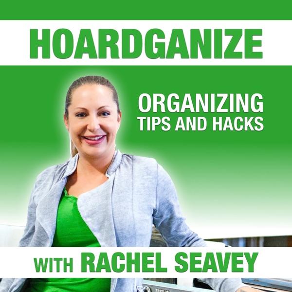 Hoardganize | Hoarding | Hoarder | Chronic Disorganization | Professional Organizer