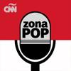 Zona Pop CNN - CNN en Español