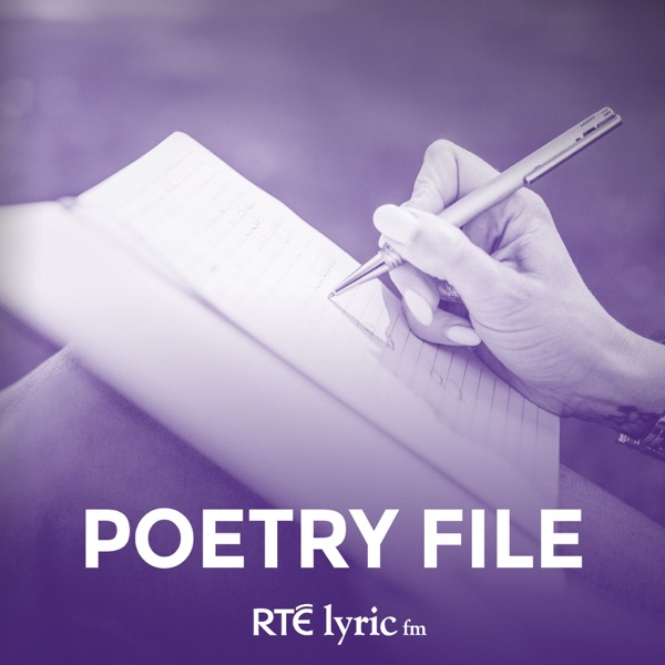 Poetry File - RTÉ