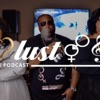 Love Lust Sex Music