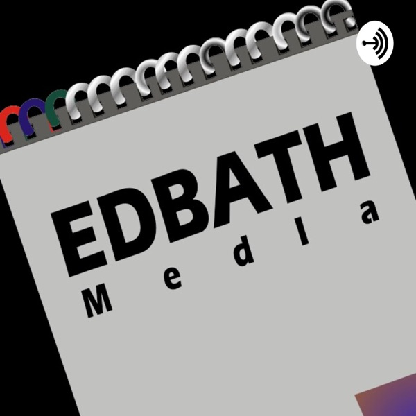 EDBATHmeda