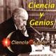 Ciencia y genios - Cienciaes.com