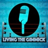 Living The Gimmick: A Pro Wrestling Podcast artwork