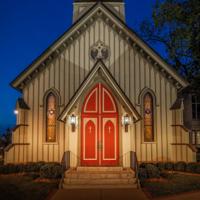 Christ Episcopal Church Podcast, Springfield, MO podcast