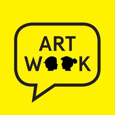 Art Wank