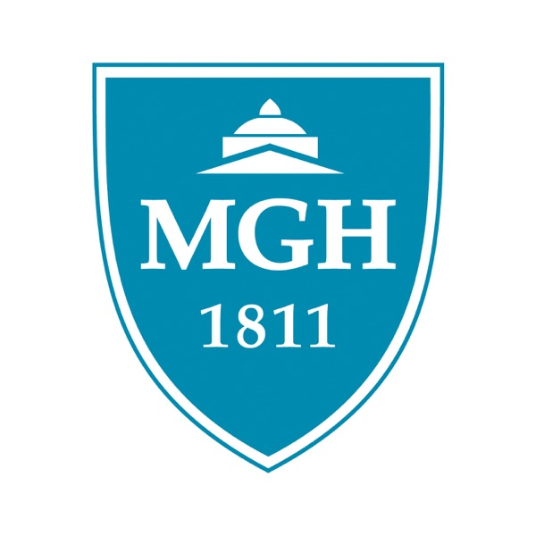 MGH Psychiatry Academy Podcasts
