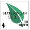 Maturing in Christ artwork