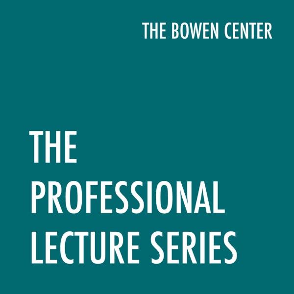The Bowen Center