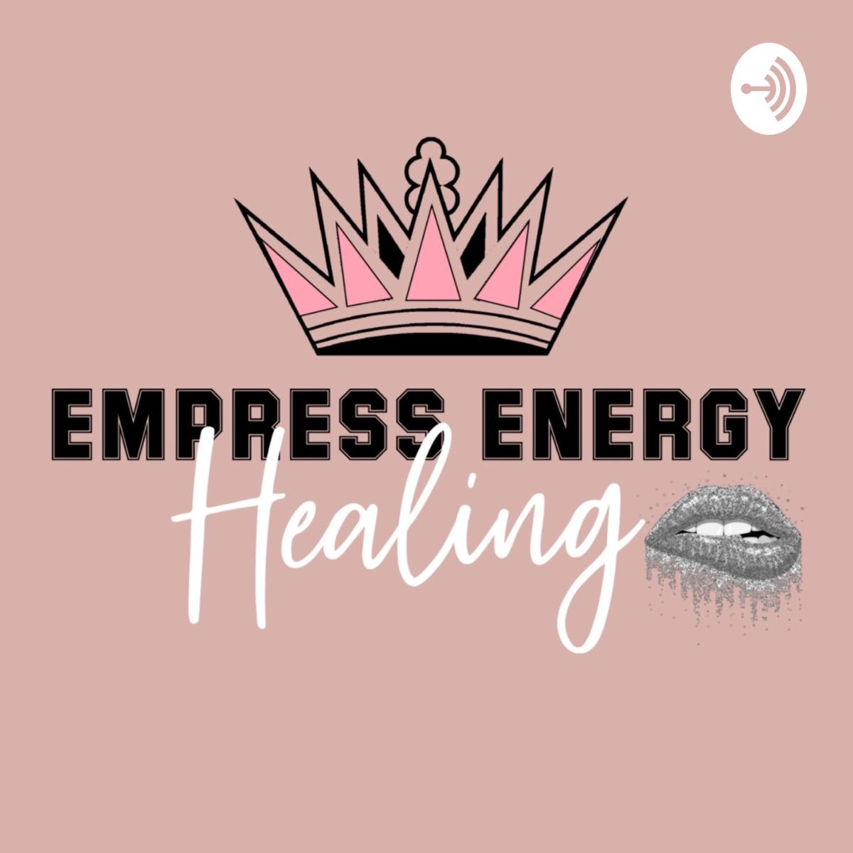 Empress Energy