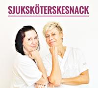 Sjuksköterskesnack podcast