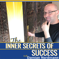 Inner Secrets of Success podcast podcast