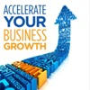 Accelerate Your Business Growth artwork