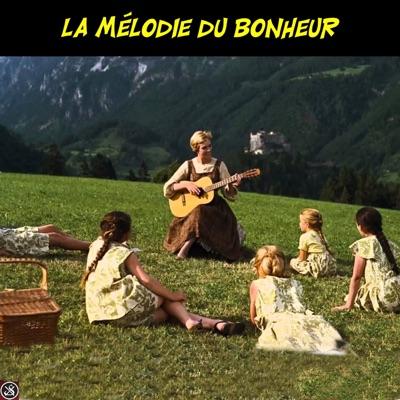 La Mélodie du Bonheur