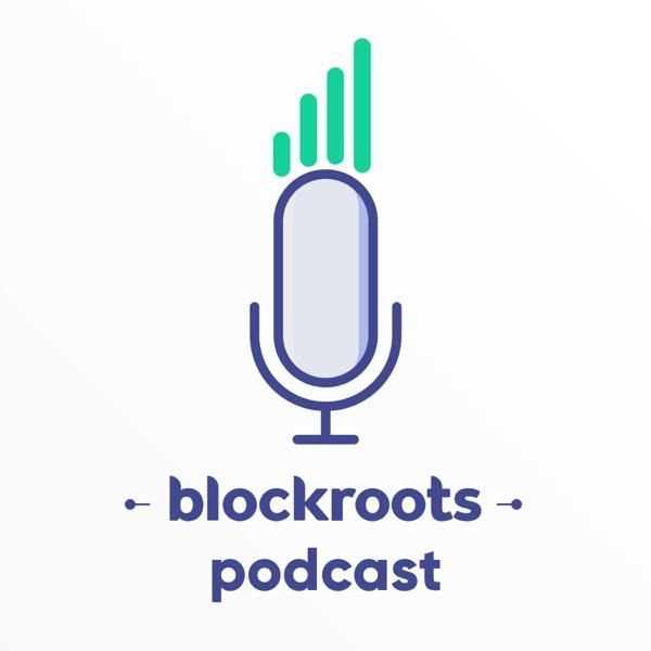 Blockroots Podcast: Crypto Market Analysis
