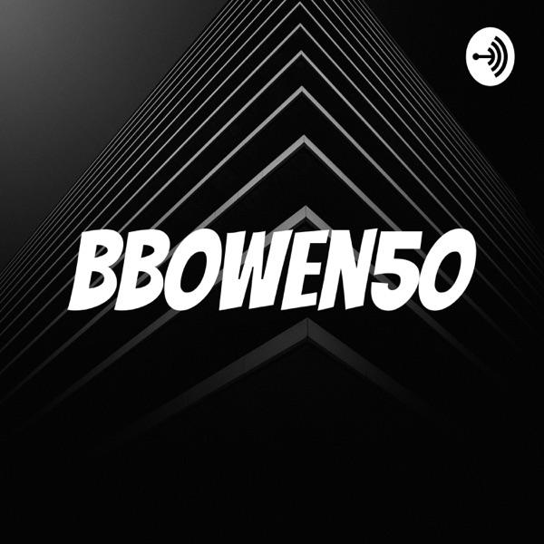 BBowen5o