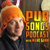 PUB SONGS & STORIES artwork
