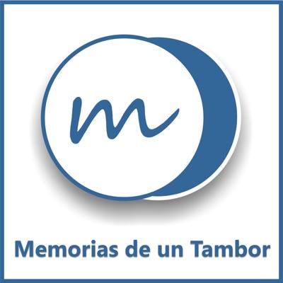 Memorias de un tambor:Memorias de un tambor
